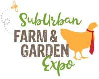 SubUrban Farm and Garden Expo - Renton, WA