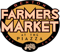Renton Farmers Market - Renton Washington